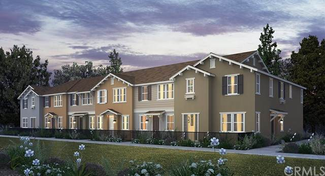 16502 Casa Grande Avenue #2801, Fontana, CA 92336 (#302478659) :: Keller Williams - Triolo Realty Group