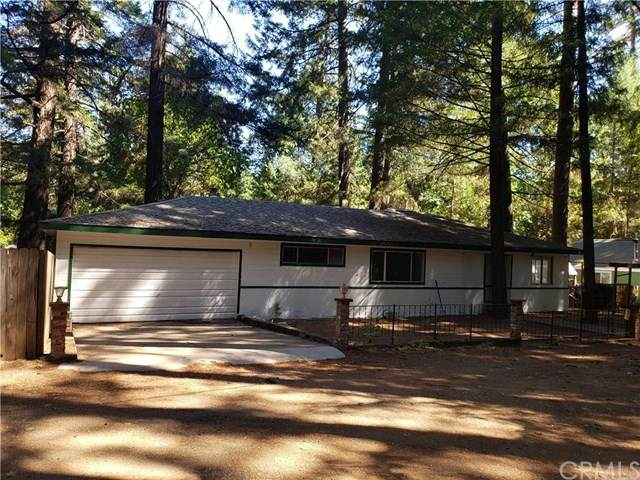 9626 Carrie Lane, Kelseyville, CA 95451 (#302478758) :: Compass