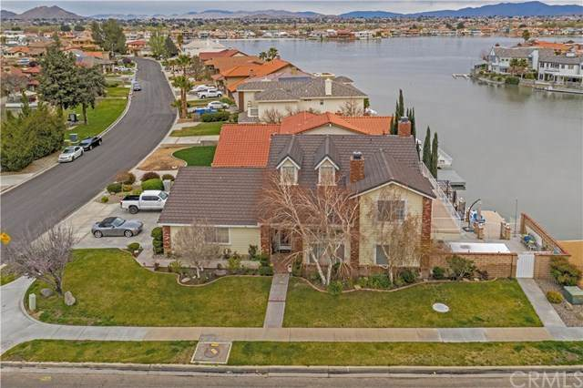 17987 Mariner Drive, Victorville, CA 92395 (#302478957) :: Keller Williams - Triolo Realty Group