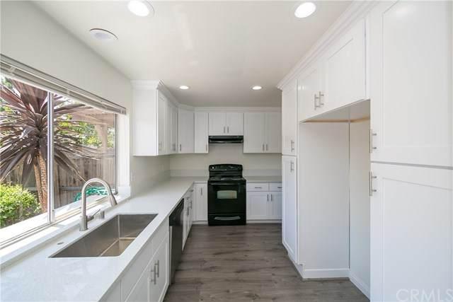 11261 Morgen Way, Cypress, CA 90630 (#302479019) :: Keller Williams - Triolo Realty Group