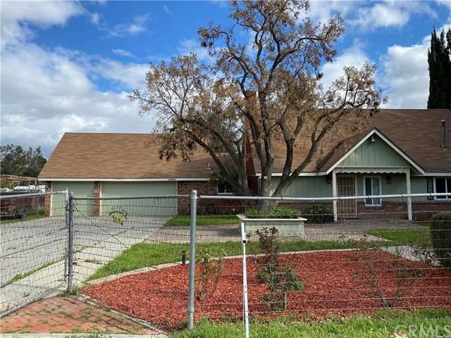 32860 Bryant Street, Wildomar, CA 92595 (#302479025) :: Keller Williams - Triolo Realty Group