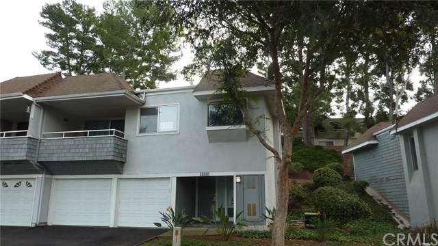 22232 Caminito Arroyo Seco #82, Laguna Hills, CA 92653 (#302479117) :: Keller Williams - Triolo Realty Group