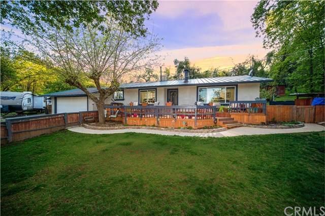 6930 Pine Drive, Anderson, CA 96007 (#302479257) :: Keller Williams - Triolo Realty Group