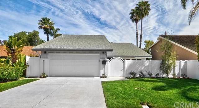 33028 Christina Drive, Dana Point, CA 92629 (#302479692) :: Keller Williams - Triolo Realty Group