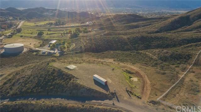 33411 Chico Hills - Photo 1