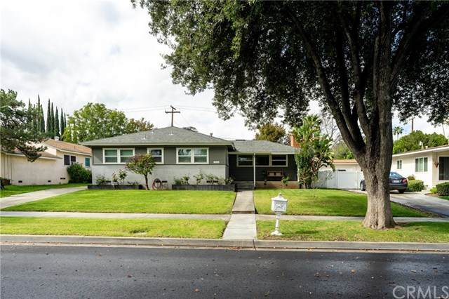 3528 Roslyn Street, Riverside, CA 92504 (#302480026) :: Keller Williams - Triolo Realty Group