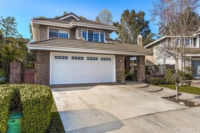 7906 E Sprucewood Avenue, Orange, CA 92869 (#302480083) :: Cay, Carly & Patrick | Keller Williams