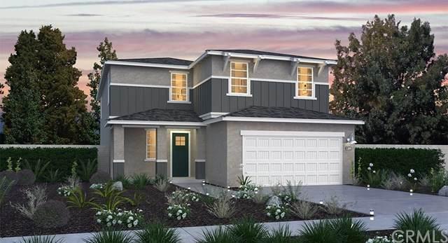 2366 Explorador Drive #30, Merced, CA 95340 (#302480306) :: Keller Williams - Triolo Realty Group