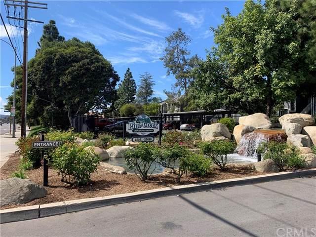 25503 Pine Creek Lane, Wilmington, CA 90744 (#302480457) :: Cane Real Estate