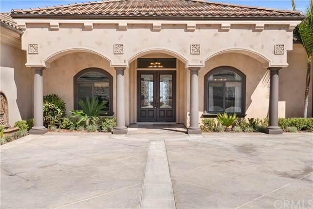 314 Eternal Way, Riverside, CA 92506 (#302480578) :: Keller Williams - Triolo Realty Group
