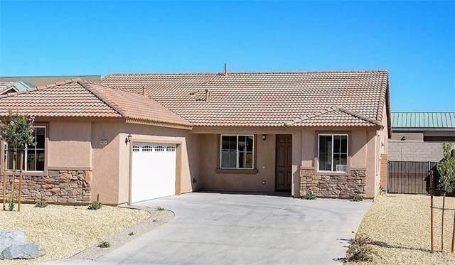 16024 Elkins Street, Victorville, CA 92395 (#302480704) :: Keller Williams - Triolo Realty Group