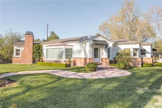 902 W Riviera Drive, Santa Ana, CA 92706 (#302480745) :: Keller Williams - Triolo Realty Group