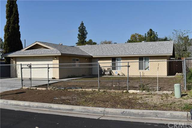 12233 Swegles Lane, Moreno Valley, CA 92557 (#302480825) :: Whissel Realty