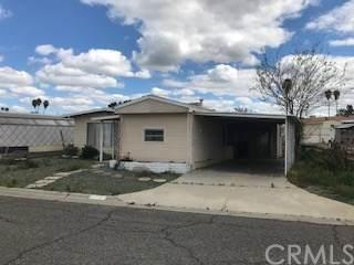 371 Santa Clara Circle, Hemet, CA 92543 (#302480972) :: Compass