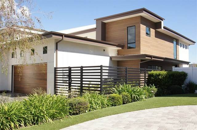 2374 Windward Circle, Westlake Village, CA 91362 (#302481009) :: Keller Williams - Triolo Realty Group
