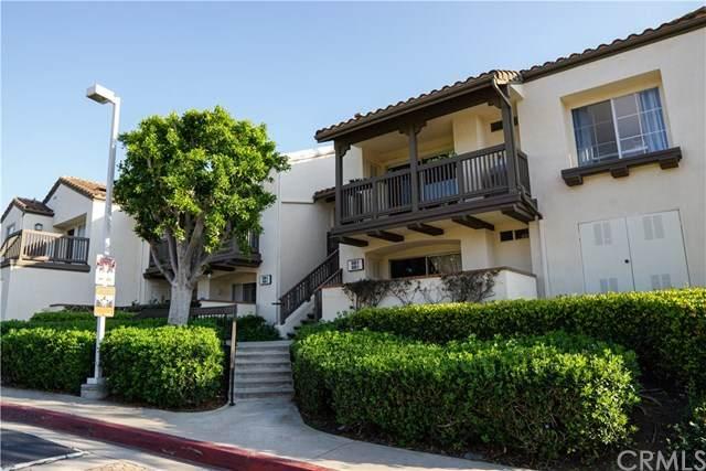 8506 E Baker Hill Road B, Orange, CA 92869 (#302481100) :: Cay, Carly & Patrick   Keller Williams