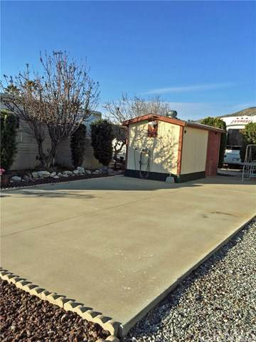 821 Elm, San Jacinto, CA 92583 (#302481116) :: Keller Williams - Triolo Realty Group