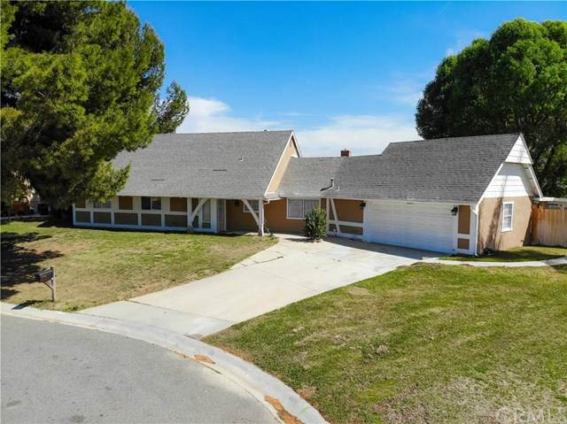 2051 Indian Horse Drive - Photo 1