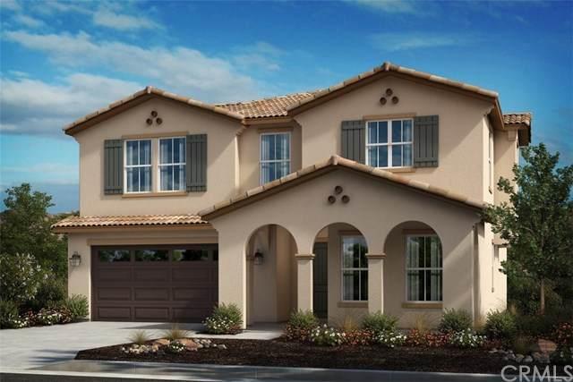 1431 Quincy Street, Moreno Valley, CA 92555 (#302481165) :: Keller Williams - Triolo Realty Group