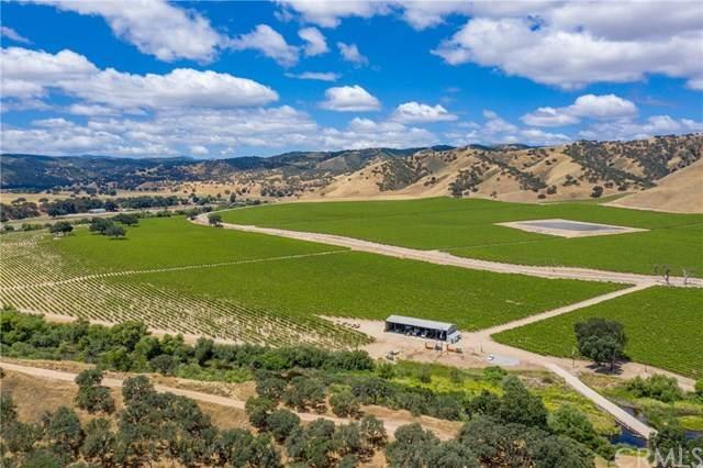 76987 Nacimiento Lake Drive - Photo 1
