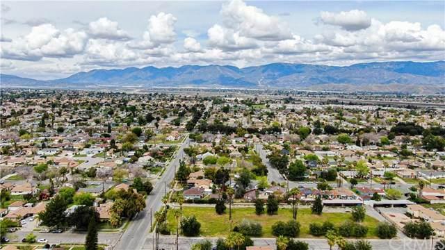 2596 Foothill, San Bernardino, CA 92410 (#302481289) :: Keller Williams - Triolo Realty Group