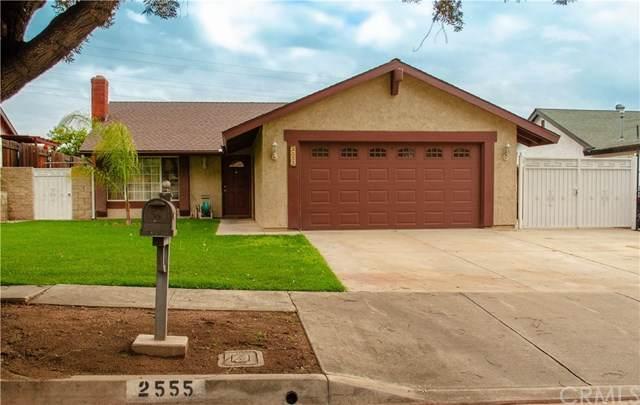 2555 Poplar Street, San Bernardino, CA 92410 (#302481366) :: Keller Williams - Triolo Realty Group