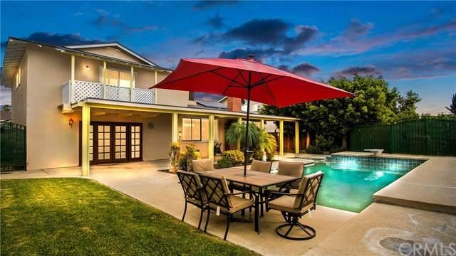 741 Mariposa Street, La Habra, CA 90631 (#302481451) :: Keller Williams - Triolo Realty Group