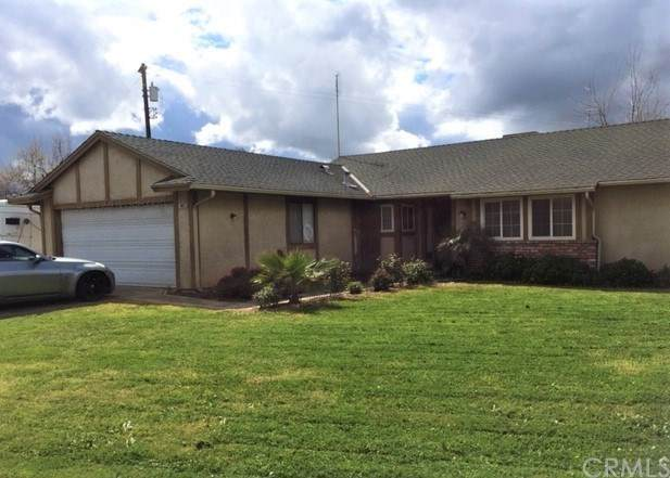 401 Calaveras Street, Chowchilla, CA 93610 (#302481460) :: Farland Realty