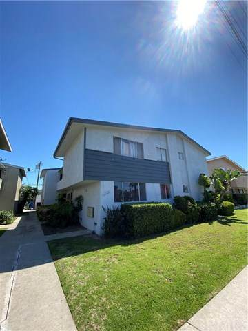 12326 Inglewood Ave., Hawthorne, CA 90250 (#302481463) :: Keller Williams - Triolo Realty Group