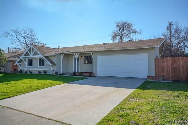 2569 Union Street, San Bernardino, CA 92410 (#302481476) :: Keller Williams - Triolo Realty Group
