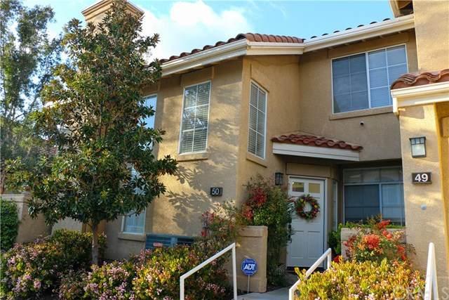 8215 E White Oak #50, Orange, CA 92869 (#302481636) :: Cay, Carly & Patrick | Keller Williams