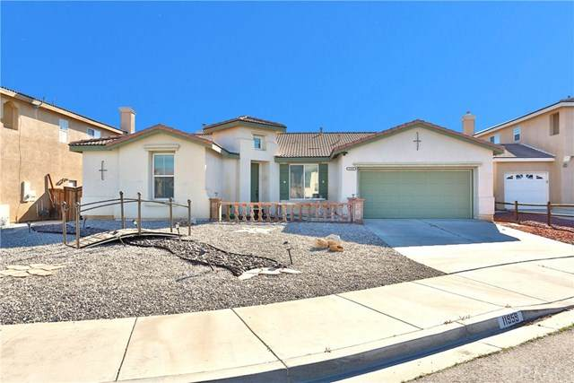 11959 Crandall Court, Victorville, CA 92392 (#302481690) :: Keller Williams - Triolo Realty Group