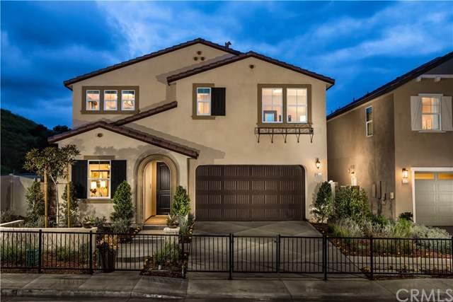8940 Harmony Court, Corona, CA 92883 (#302481715) :: Keller Williams - Triolo Realty Group
