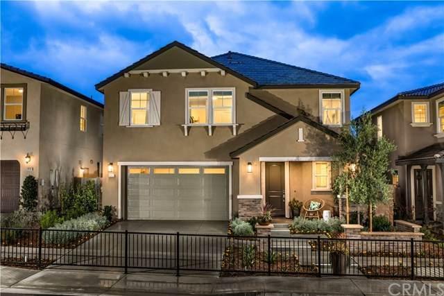 8952 Harmony Court Way, Corona, CA 92883 (#302481752) :: Keller Williams - Triolo Realty Group