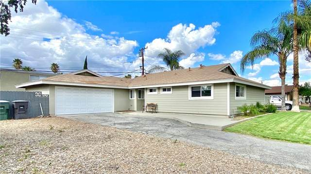 7789 Potomac Street, Riverside, CA 92504 (#302481756) :: Keller Williams - Triolo Realty Group