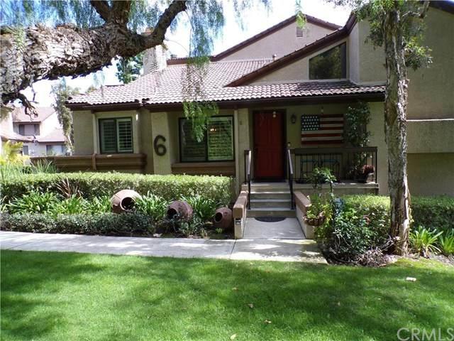 6 Deerpath Place, Pomona, CA 91766 (#302481785) :: COMPASS