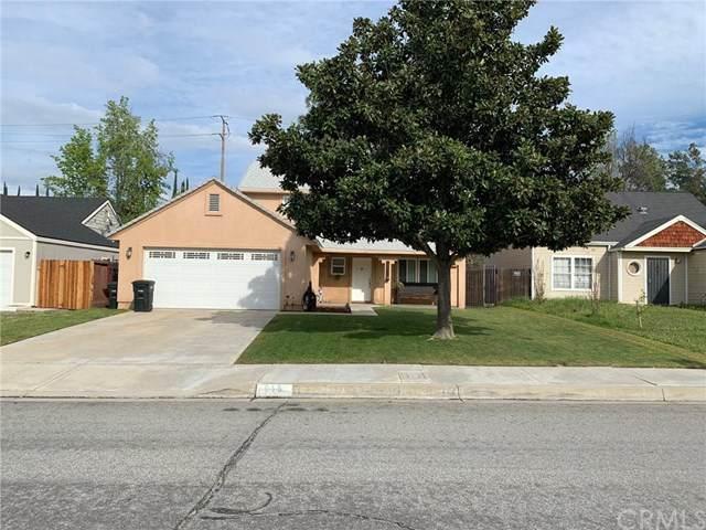 916 Oak Glen Lane, Colton, CA 92324 (#302481802) :: Keller Williams - Triolo Realty Group