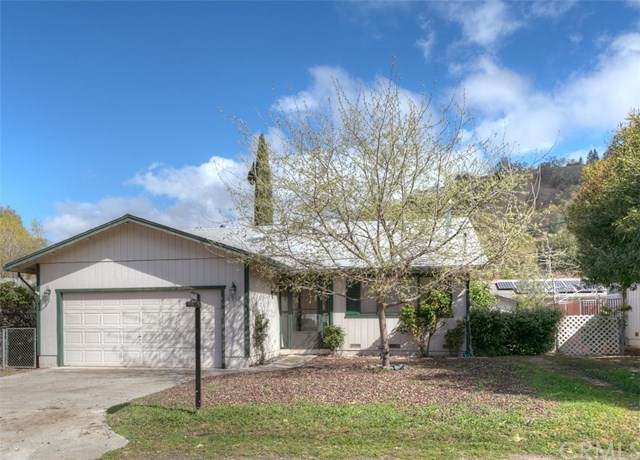 6912 Plaza, Lucerne, CA 95458 (#302481805) :: Whissel Realty