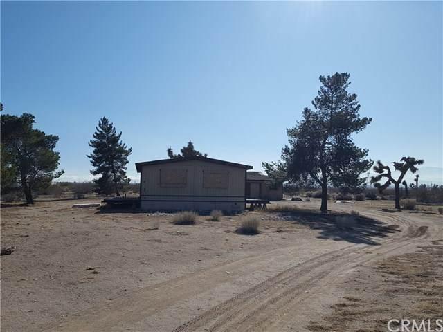 11696 Lilac Road, Adelanto, CA 92301 (#302481821) :: Keller Williams - Triolo Realty Group