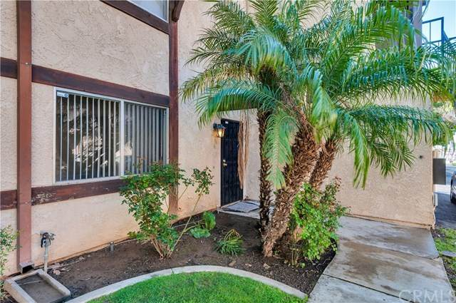 12215 Carnation Lane C, Moreno Valley, CA 92557 (#302481949) :: Whissel Realty