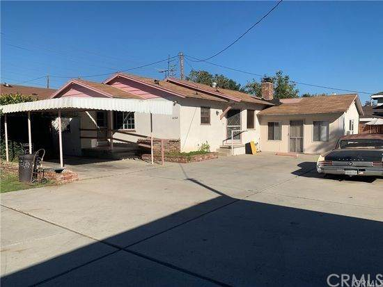 10306 E Live Oak Avenue - Photo 1