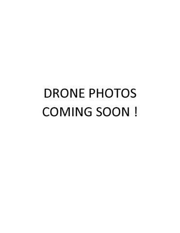 5381 Larkspur, Kelseyville, CA 95451 (#302482199) :: Whissel Realty
