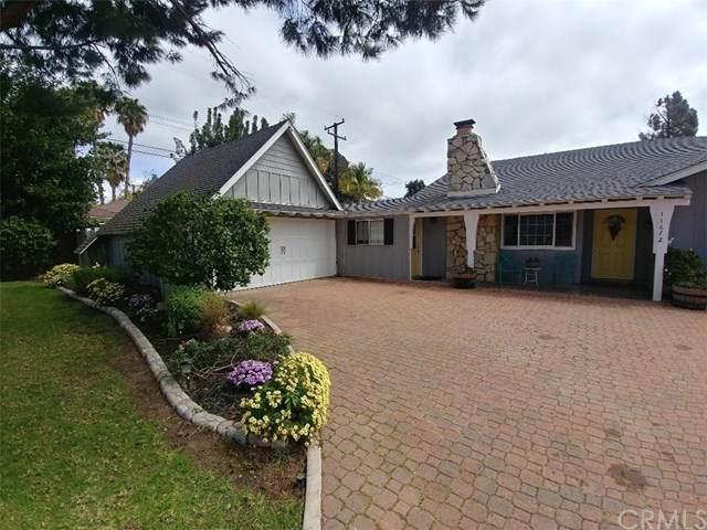 11672 Pincian Way, Santa Ana, CA 92705 (#302482230) :: Compass