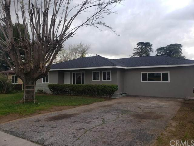 1261 N California Avenue, Beaumont, CA 92223 (#302482330) :: Keller Williams - Triolo Realty Group