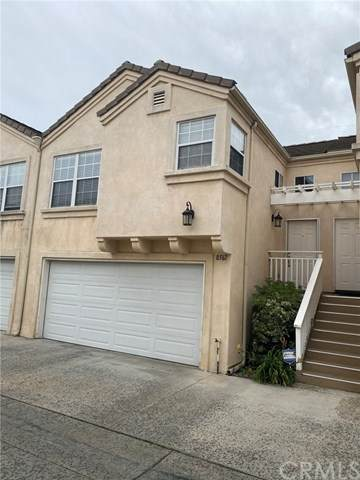 8561 Moody Street, Cypress, CA 90630 (#302482402) :: Keller Williams - Triolo Realty Group