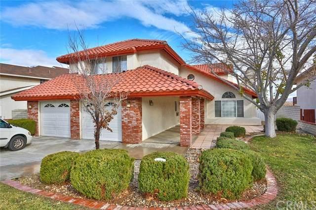 12765 Santa Anita Drive, Victorville, CA 92395 (#302482462) :: Keller Williams - Triolo Realty Group