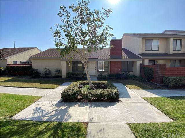 2086 June Place, Anaheim, CA 92802 (#302482590) :: Cay, Carly & Patrick | Keller Williams