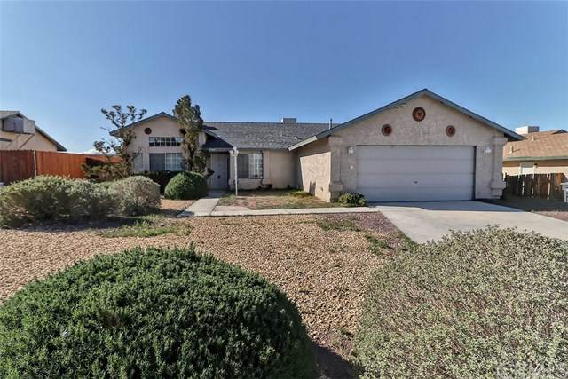 25667 3rd Street, Barstow, CA 92311 (#302482754) :: Keller Williams - Triolo Realty Group
