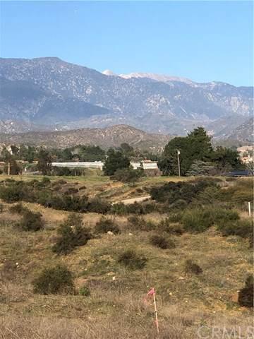 37874 Vineland Street, Cherry Valley, CA 92223 (#302482790) :: Keller Williams - Triolo Realty Group