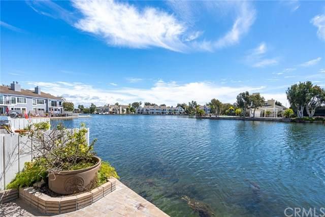 3512 Bravata Drive, Huntington Beach, CA 92649 (#302482868) :: Keller Williams - Triolo Realty Group